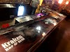Image 5 of Kraken Bar & Grill, Jefferson City