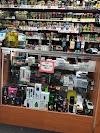 Image 8 of H&M Smoke Shop & Vapes, Hialeah