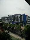 Image 8 of Christian High School BPK PENABUR, [missing %{city} value]