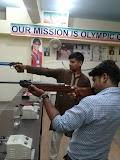 Haryana Shooting Academy in gurugram - Gurgaon