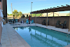 Image 4 of Home 2 Suites by Hilton Kingman, Kingman