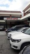 Image 2 of Óptica López | El Dorado, Ciudad de Panamá