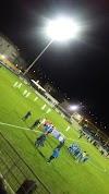 Take me to Stade Perruc Hyères