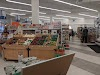 Image 4 of Mitsuwa Marketplace (Torrance Del Amo store), Torrance