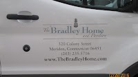 Bradley Home & Pavillion, The