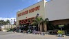 Image 7 of The Home Depot, Upland