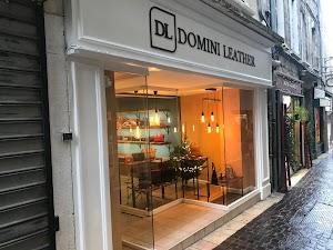 Domini Leather