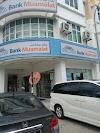 Image 5 of Muamalat Bank, Kulai
