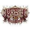 Traffic update near Custom Vapor Store Temple