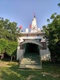 Guru Gorakhnath Ji Temple in gurugram - Gurgaon