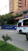 Navegue a Apartamentos Gaita - La Doctora - SabanetaSabaneta