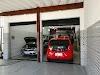 Get directions to ANW Serviços Automotivos São Paulo