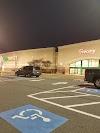 Image 8 of Super Target, Mooresville