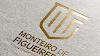 Image 1 of ADVOGADO DE PLANOS DE SAÚDE E DIREITO MÉDICO EM SP - Monteiro de Figueiredo Sociedade de Advogados - MF ADVOGADOS - MFADV, [missing %{city} value]