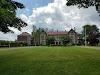 Image 5 of Waveny Park, New Canaan