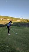 Image 6 of Hiddenbrooke Golf Course, Vallejo