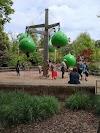 Image 7 of Gathering Place, Tulsa