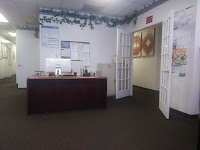 Kingspoint Health Care Services