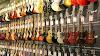 Take me to Guitar Center Nashua