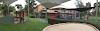 Image 1 of Hills Montessori Pre School, West Pennant Hills