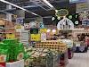 Image 3 of Mydin Mall Parit Buntar, Parit Buntar