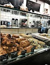 Image 3 of Amazing Breads and Cakes LLC, Des Plaines