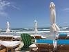 Directions to Copahavana Beach & Radio Olimp