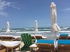Directions to Copahavana: Beach, Radio & Camping Olimp
