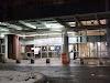 Image 7 of Toronto Western Hospital, Toronto