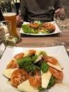 Image 3 of Pizzeria Da Rony, Saarburg