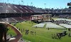 Image 4 of Stanford Stadium, Stanford