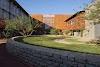 Image 3 of Arizona State University - Polytechnic Campus, Mesa