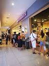 Image 3 of Kluang Mall, Kluang