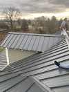 Image 2 of JAGG Premium Roof Systems, Plainfield