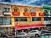Image 7 of Restaurant Weng Heong Bak Kut Teh, Klang