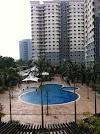 Get directions to Pelangi Utama Condominium Petaling Jaya