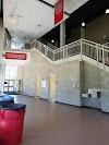 Image 4 of Reading Memorial High School, Reading