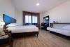 Image 3 of CDH Hotel Modena, Modena