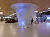 Image 8 of Winnipeg James Armstrong Richardson International Airport (YWG), Winnipeg