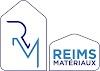 Image 1 of REIMS MATERIAUX, Reims
