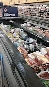 Image 7 of Walmart Supercenter, Atascocita
