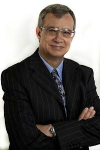 Behar International Counsel, PLC