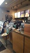 Image 8 of Starbucks, Guelph