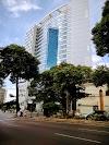 Image 4 of Hospital LifeCenter, Belo Horizonte