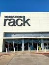 Image 2 of Nordstrom Racks Poplar Commons, Memphis