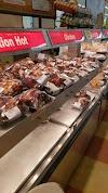 Image 5 of Market Basket, New Bedford
