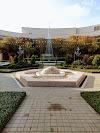 Image 7 of Texas A&M University at Corpus Christi, Corpus Christi