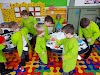 Image 1 of Little leprechauns Private Day Nursery And Out Of School &holiday Club, [missing %{city} value]