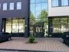 Image 3 of ChipSoft, Heerenveen