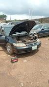 Image 5 of Onyi Motors Autos Workshop, Enugu